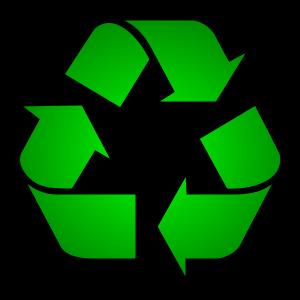 genbrug - finurligefund