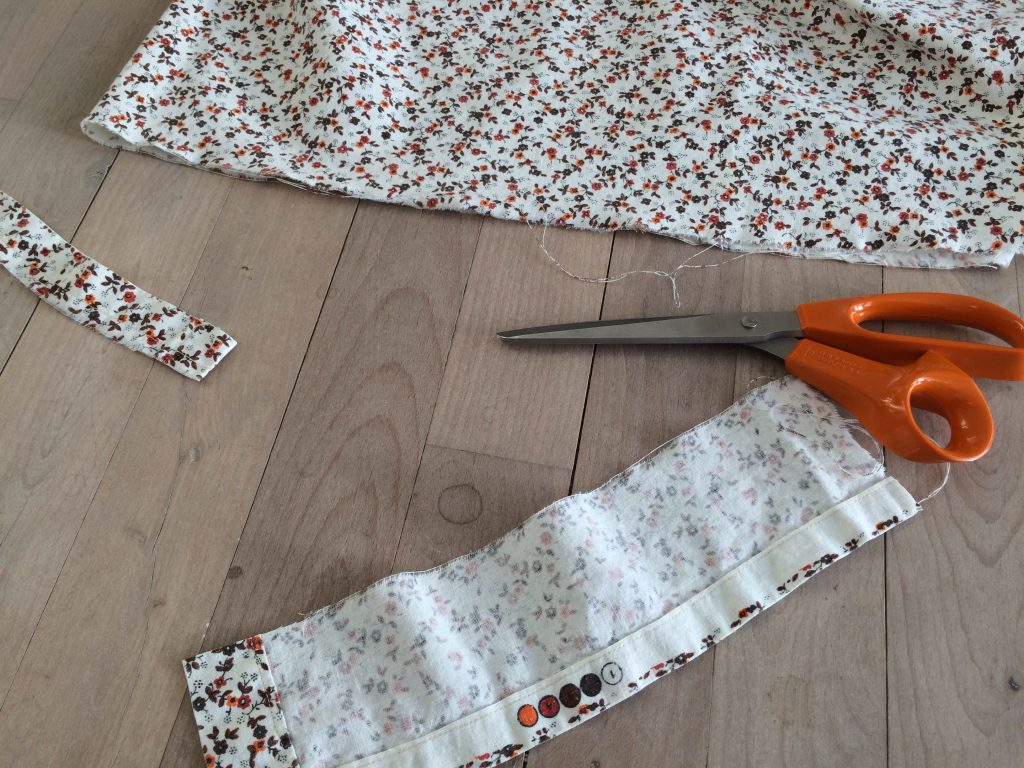stofrest - vintagefabric