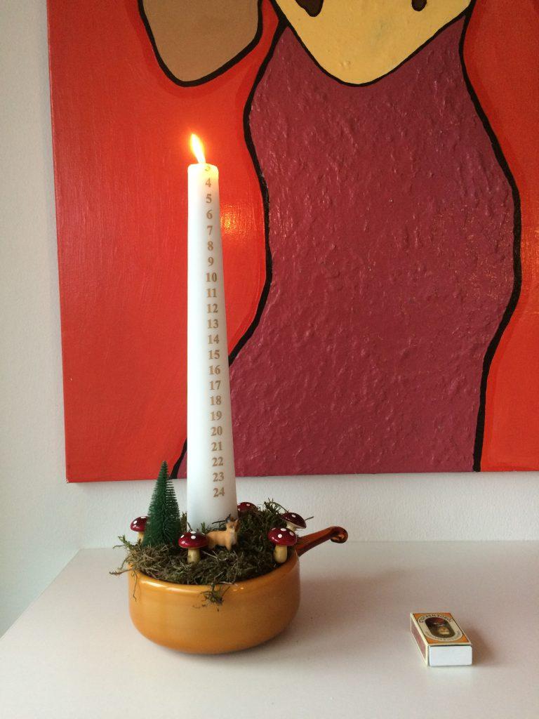 juledekoration_finurligefund